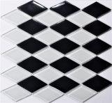 高品質のガラスモザイク・タイルの屋外のタイル