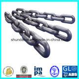 Минируя поднимаясь цепь цепи/цепи транспортера угля/соединения минирование круглая