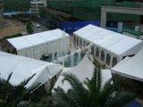 2015 جديدة [فيربرووف] خيمة مع [غود قوليتي]