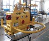 Tirante do vácuo da capacidade 450kg para a folha de metal