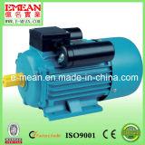 Электрический двигатель одиночной фазы Yc 220V промышленный всеобщий