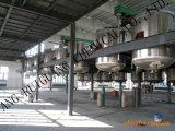 ホルムアルデヒドの自由なNon-Iron仕上げの樹脂Rg-220h