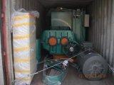 Neu und Hot Sale Advanced Banbury Rubber Mixer (XSN-110/30)