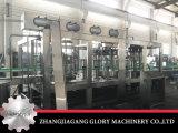 10L回転式天然水自動洗浄の満ちるキャッピング3in1 Monobolc機械
