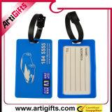 Form-heiße Verkauf Belüftung-Gepäck-Marke