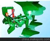 Cultivando a máquina Ploughing, máquina profunda da guilhotina com alta qualidade