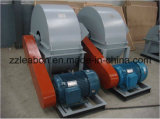 Various MaterialのためのLbf Type Combined Wood CrusherおよびHammer Mill Used