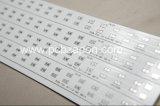 Lange PCB van het Aluminium met OSP (150mm*1200mm)