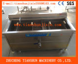 Machine de nettoyage de l'ozone pour la stérilisation de tomate