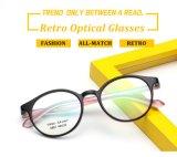 Neuer verkaufenspeicher-optischer Rahmen der form-Tr90 (TR5691)