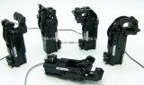 Populärer und hoch entwickelter esteuerter pneumatischer Arm für Automatisierungs-Teil-Presse