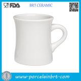 Tazza di ceramica personalizzata promozionale del commensale