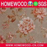 Papel de parede novo do projeto para a decoração Home (53CM*10M HOMEWOOD 50706)