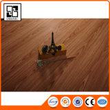 Superficie di legno del pavimento del vinile del PVC con la pavimentazione della plancia del vinile di disegno di scatto