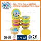 Kids DIY Toy Non Dry Super Smart Moon Areia