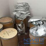 Fine Chemicals Glycopyrrolate con entrega rápida (CAS: 596-51-0)