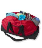 受け入れられる中国の工場小さい順序のOEMのスポーツ袋かダッフルバッグ