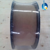 MIG 철사 이산화탄소 용접 전선 (플라스틱 스풀)