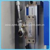 Freio da imprensa hidráulica do CNC/máquina de dobra 125t/3200