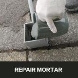 Poudre concrète PVA HPMC de Rd d'additifs de mélange de mortier de réparation