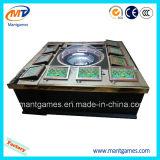 Roulette popolari Machine di 12 Players Super Rich Man da vendere From Cina Manufacturer
