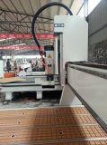 De lineaire AutoAtc CNC van de Wisselaar van het Hulpmiddel Machine van de Router