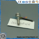 Boquilla de aerosol de la industria 0445110355 de Changfen Dlla150p2121, 0433172121 surtidores de gasolina de la alta calidad