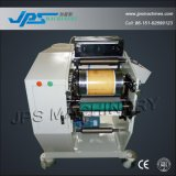320mm Width One Colour Label Printing Machine