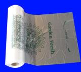 Мешок крена HDPE