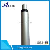 Actuador linear del movimiento 750n de la velocidad 500m m de la fábrica 10mm/S de Changzhou para el kit del CNC