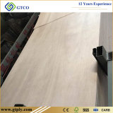 家具材料のための卸売価格の商業合板