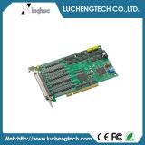 PCI-1240u-B2e tretendes Advantech 4-Axis, Servobewegungssteueruniversal-PCI-Karte