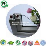 Panneaux et fenêtres UPVC