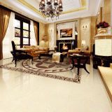 Gele Crystal Jade 600X600mm/800X800mm/1000X1000mm/600X1200mm Polished Tile