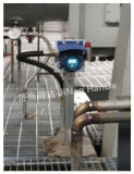 前の可燃性ガスの探知器