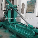 Qualitäts-Reifen-Scherblock-/Gummireifen-Ausschnitt-Maschine