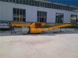 Fabrik-Preis-Gewebe-Ausschnitt-Maschinen-/Old-Tuch-Scherblock-/Rags-Ausschnitt-Maschine