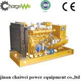 gruppo elettrogeno di cokizzazione del motore a gas del gas di carbone di alta qualità di 400kw Cina