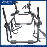 Снесите несущую велосипеда задего автомобиля 3 велосипедов (BC005)