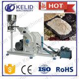 Novo pulverizador automático de moluscos de arroz