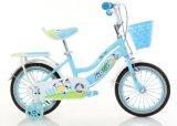 مزح جيّدة يبيع أطفال درّاجة, جديات درّاجة, درّاجة