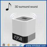 Das späteste bunten drahtlosen Bluetooth dem Lautsprecher in der Art-Dy-28