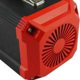 De lichtgewicht Auto Draagbare Generator van het Systeem van de ZonneMacht 110V/220V/230V 300W