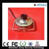 Heiße verkaufenminisid Kamera cctv-