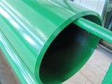 Tubi d'acciaio dello spruzzatore di protezione antincendio di UL/FM ASTM A795 Sch40
