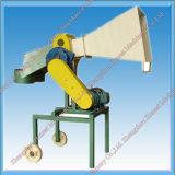 Hete Verkopende Houten Scherpe Machine/de Houten Scherpe Machine van de Lintzaag