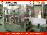High Quality 3000bph Drinking Water Filling Line with Ce