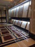 Voll Verglasung Polierporzellan-Fußboden-Fliesen (YD6B361)