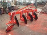 Plough диска