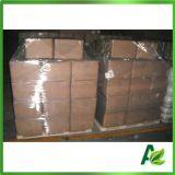 Fertigung-Lieferanten-Nahrungsmittel-und Zufuhr-Grad-Natriumbutyrat-Puder